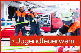 Link zu den Jugendfeuerwehren im Feuerwehrverband Wetzlar e. V.