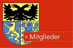 Link zu Mitglieder im Feuerwehrverband Wetzlar e. V.