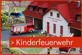 Link zu den Kinderfeuerwehren im Feuerwehrverband Wetzlar e. V.