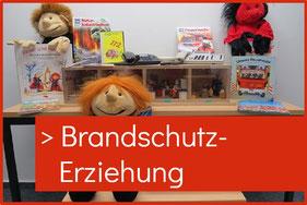 Link zur Brandschutzerziehung im Feuerwehrverband Wetzlar e. V.