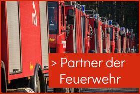 Link zu den Partnern der Feuerwehr im Feuerwehrverband Wetzlar e. V.