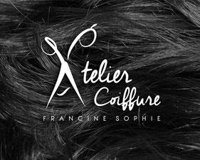 Atelier Coiffure Francine Sophie Chalons en Champagne - le petit voyageur