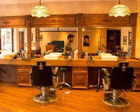 Salon Gantelet à Chalons en Champagne - le petit voyageur