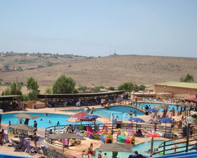 Dream Village - Maroc on Point