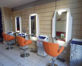 Hair Studio Coiffure Chalons en Champagne - le petit voyageur