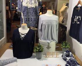 La Boutique - Made in Chalons