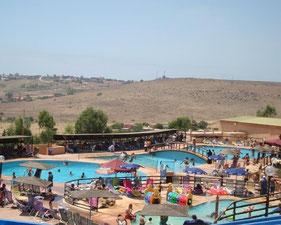 Dream Village - Maroc on Point