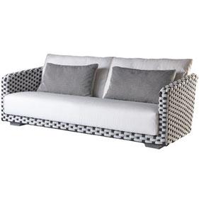 RIRA21 - Sofa