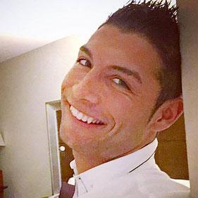 Cristiano Ronaldo - Double & Doppelgänger