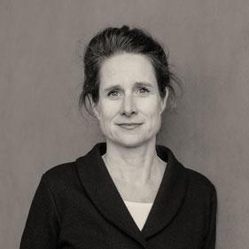 Corina Alchenberger, Bern