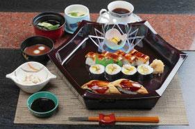 富木島寿司