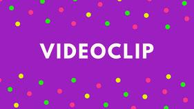 Videoclip vrijgezellenfeest