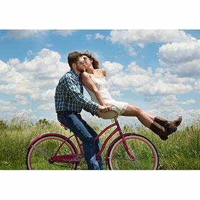 Romantischer Kurzurlaub im Jagdschloss Friedrichsmoor