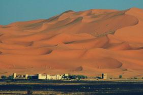 circuit, aventure, 4X4, bivouac, merzouga, maroc, voyage, séjour, voiture, désert, Marrakech, Ouarzazate