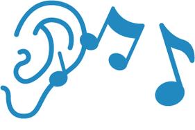 Vorteil der LP-Reinigung bei Vinylclean: besserer Klang.
