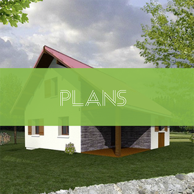 Projet Habitation