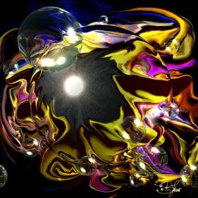 Engel der Gefühle - www.licht-kristall.at