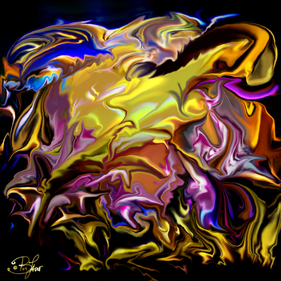 Engel der Sinne - www.licht-kristall.at