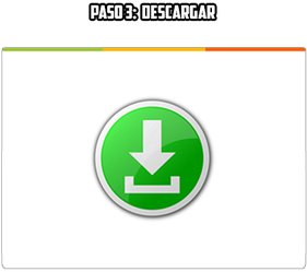 Paso 3 Descargar Fix Up Pc
