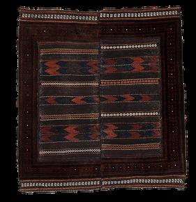 Sofreh, Vintage Afghan rug, vintage Teppich, tapis vintage, shop in Zürich