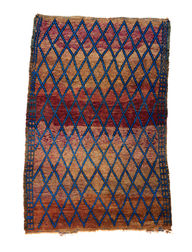 Antique Berber rug, shop in Zürich, Schweiz, Antik berber Teppich, tapis berbère antique Zurich, boutique en Suisse