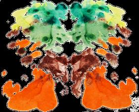 Soulprint Momentaufnahme Stefanie Anna Kremser Urkraftwunder Yoga Coaching Sound Healing Visionärin Yogalehrerin Coach Körper Geist Seele Meditation Kurse Workshops Onlinekurs Retreats Circles Kontakt