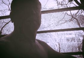 大阪・神戸・京都 出張専門 男の隠れ家 男性セラピストによる男性のお客様の為の『アロマオイルリラクゼーション』岡山・愛媛・四国・函館・札幌・仙台