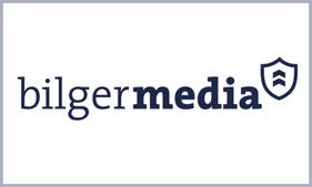 Jimdo Expert Full-Service bilgermedia