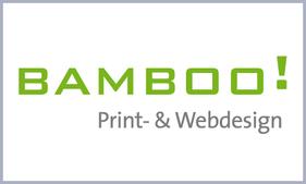 Jimdo Expert Design bamboo