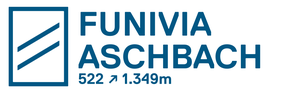 Funivia Aschbach Rio Lagundo contatto