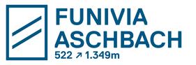 Funivia Aschbach Rio Lagundo come arrivare