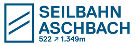 Seilbahn Aschbach Algund