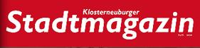 Stadtmagazin anonse klosterneuburg schuhe mode design hand gemachte schuhe