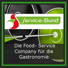 Einkauf Service Bund