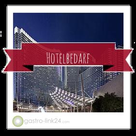 Hotelbedarf kaufen