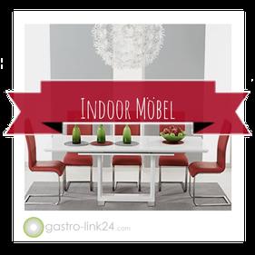 indoor Möbel Gastronomie kaufen