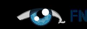 Logo der Webseite FN-Trockene Augen/Sicca Syndrom