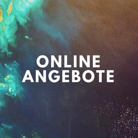 Online Angebote Onlinekurse Ebooks Podcasts Hörbücher Onlinekongresse Netzwerk für freie, ganzheitlich orientierte Berater, Coaches und Therapeuten #lieberfrei
