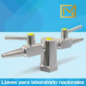 Mamparas sanitarias, mamparas sanitarias en Querétaro, mamparas para baño