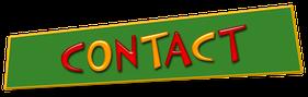 Contacter Tapas Locas