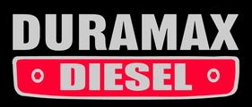 duramax-logo