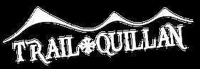 Logo Trail Quillan