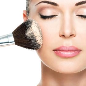 Pedicure - Kosmetische Fusspflege