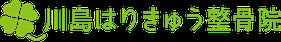 https://www.kawashima-seikotsuin.com/