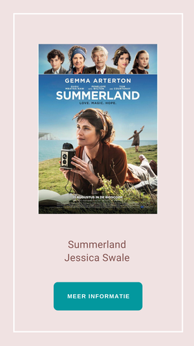 Hello Radio Shop Film Summerland