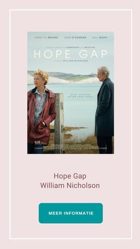 Hello Radio Shop Film Hope Gap