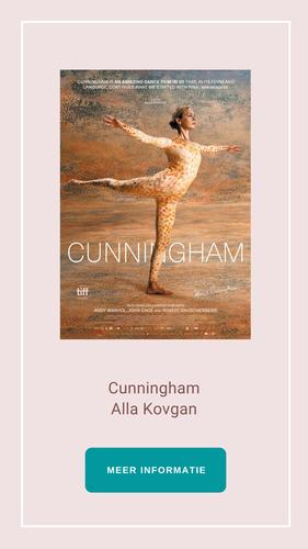 Hello Radio Shop Film Cunningham