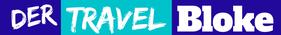 Japan Reise planen Travel Bloke