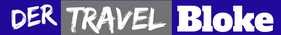 Rundreisen 2021 planen - Erfahrungen Journaway