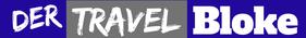 Afrika Safari Blog Der Travel Bloke